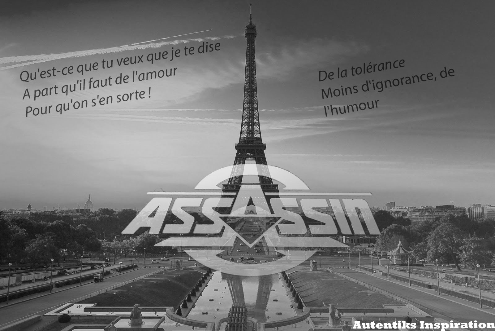 Autentiks_inspiration_assassin