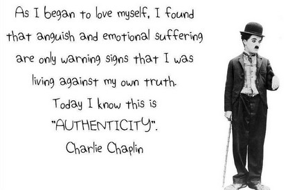 autentiks_charlie_chaplin_authenticity