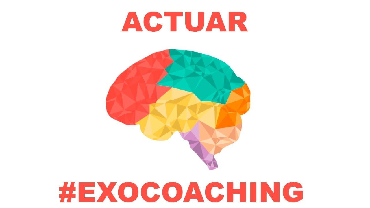 Actuar Autentiks Coaching Fabrice MARTIN