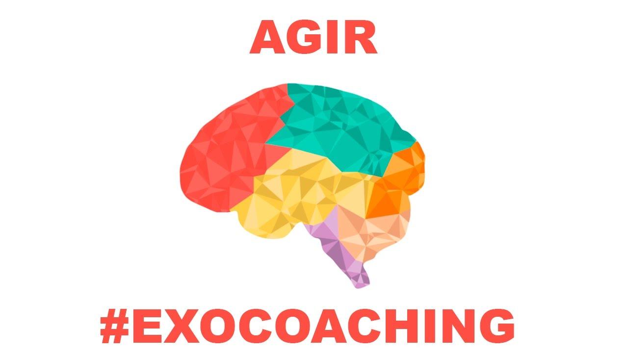 Agir Autentiks Coaching Fabrice MARTIN