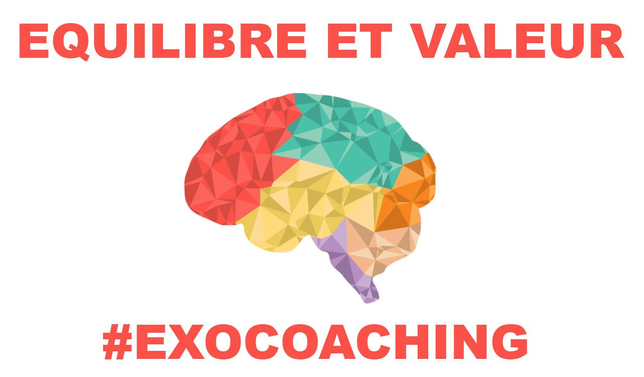Valeur et equilibre autentiks coaching