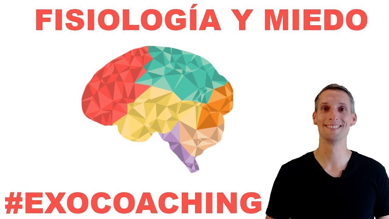 Aumentar su autoestima y su confianza reduciendo sus miedos_fabrice_martin_autentiks_coaching