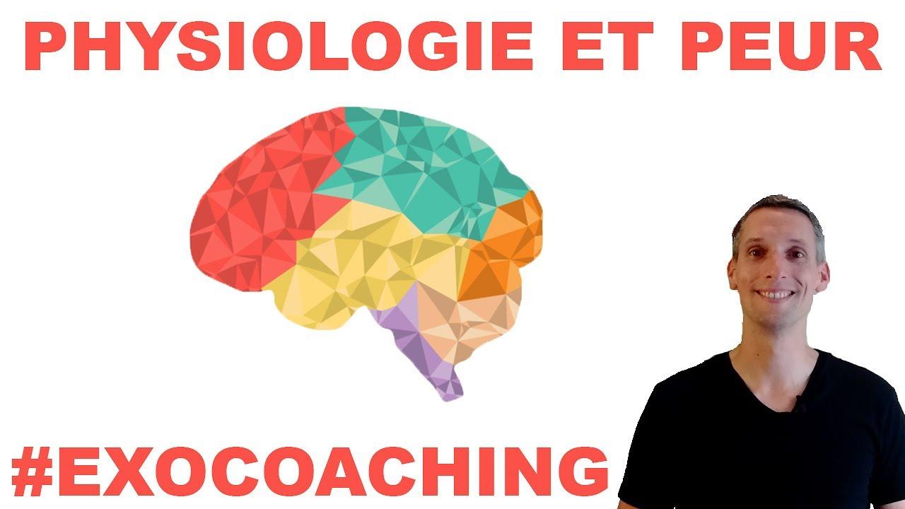 Réduire ses peurs avec sa posture_fabrice_martin_autentiks_coaching