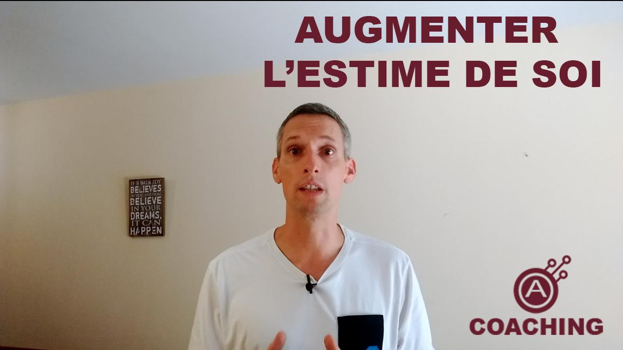 Augmenter_estime_de_soi_fabrice_martin_autentiks_coaching