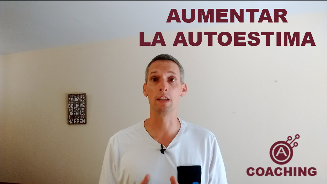 Aumentar_su_autoestima_fabrice_martin_autentiks_coaching