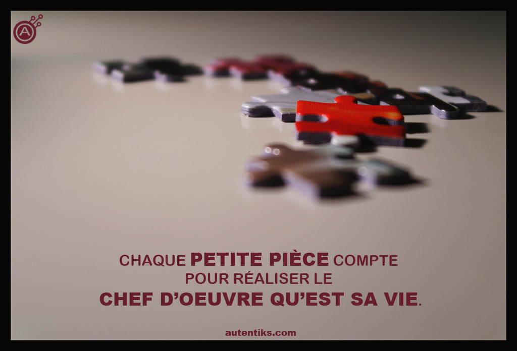 autentiks_puzzle_fabrice_martin_fr_chef d'oeuvre