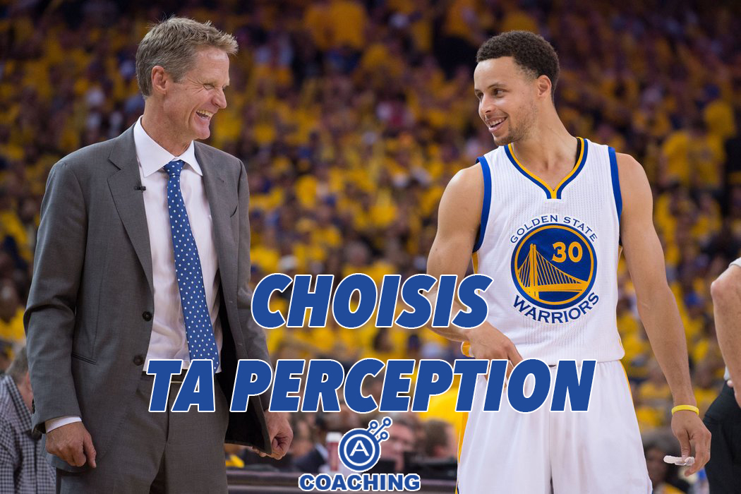 Autentiks_transformer_une_situation_en_changeant_sa_perception_fabrice_martin_coaching_steve_kerr_stephen_curry