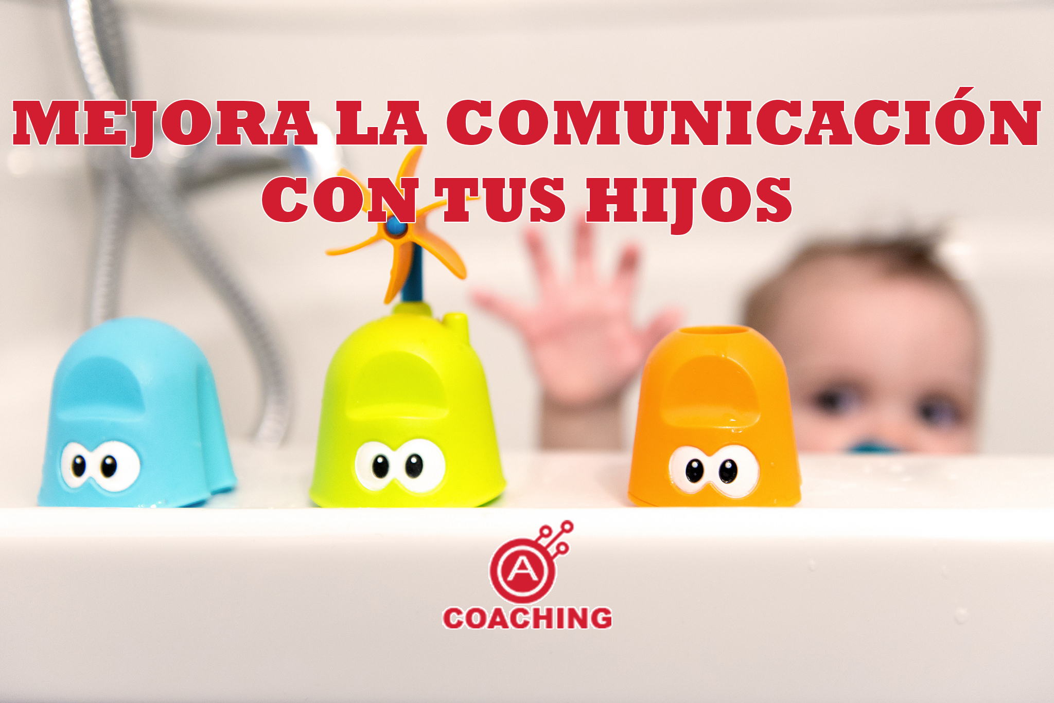 autentiks_MEJORA_LA_COMUNICACIÓN_CON_TUS_HIJOS_fabrice_martin_coaching vilanova i la geltrú
