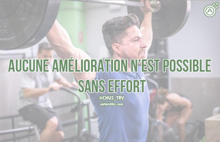autentiks_chus_amelioration_possible_sans_effort