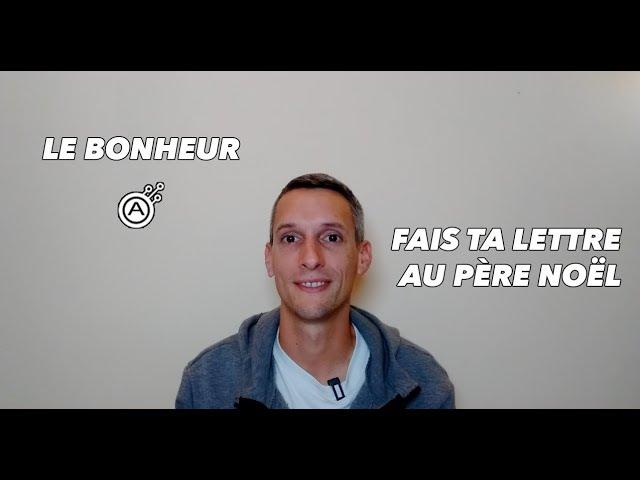 autentiks_bonheur_carte_père_noel_fabrice_martin_coaching