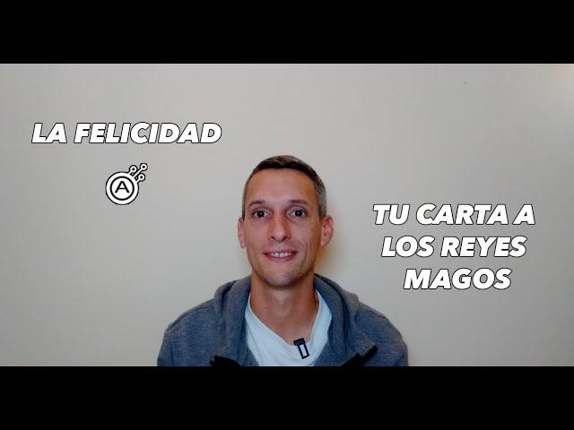 autentiks_felicidad_reyes_magos_fabrice_martin_coaching