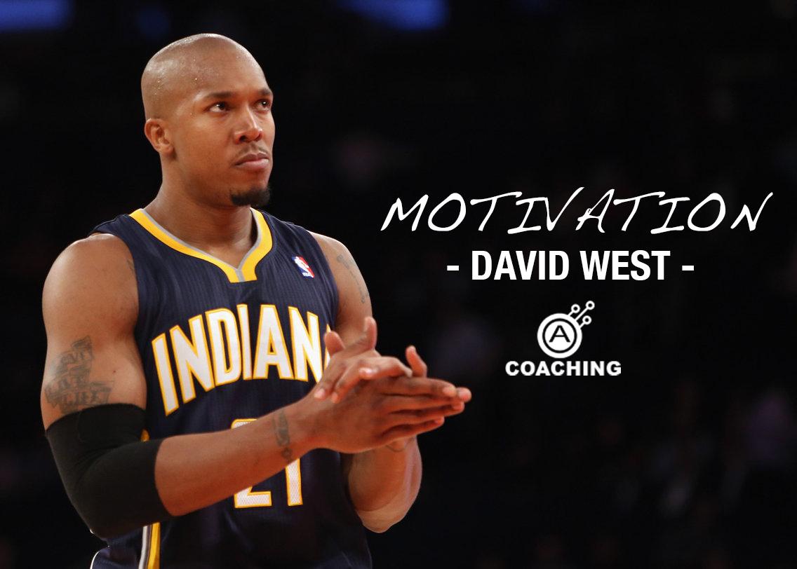 autentiks coaching fabrice martin david west nba motivation barcelone
