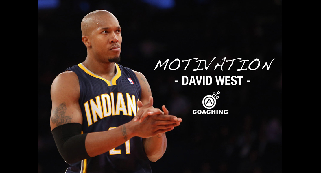 autentiks_coaching_fabrice_martin_david_west_nba_motivation_1110px