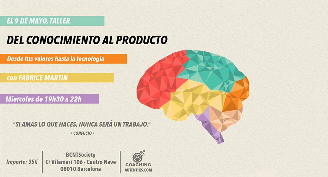 autentiks_taller_conocimiento_al_producto_9Mayo_1110px