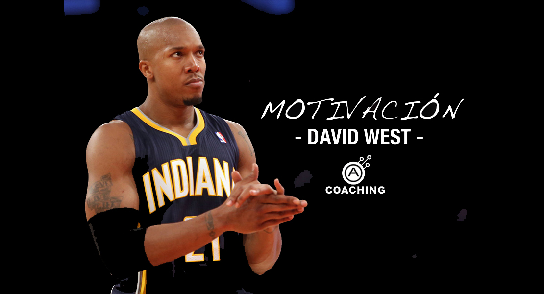autentiks_coaching_fabrice_martin_david_west_nba_motivacion_1110px