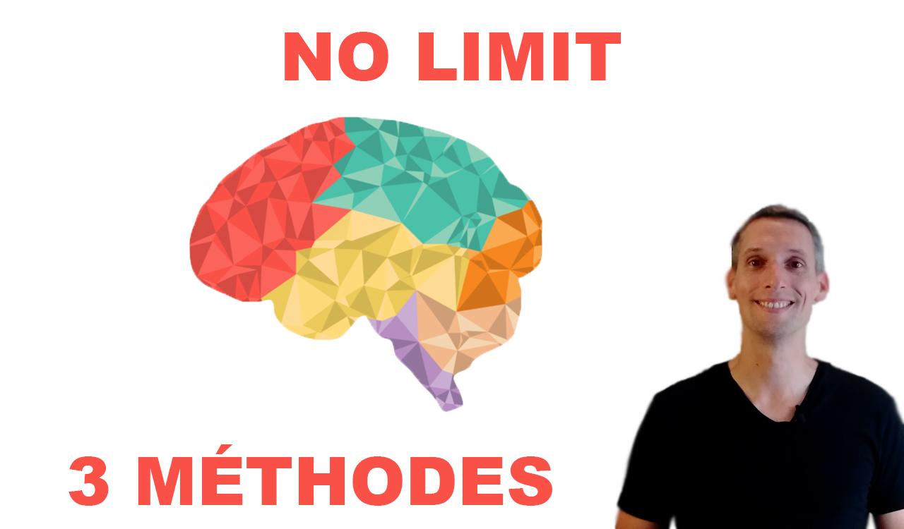autentiks_coaching_fabrice_martin_sans_limite_croyance_limitantes_psychologie